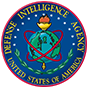 Defense Intelligence Agency Seal