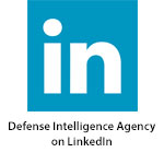 Follow DIA on LinkedIn.