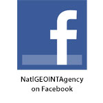 Follow NGA on Facebook