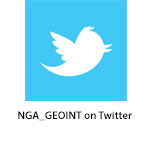 Follow NGA on Twitter