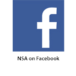 Follow NSA on Facebook