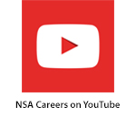 Subscribe to NSA on YouTube