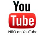 Subscribe to NRO on YouTube.