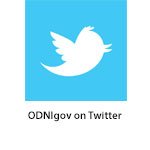 Follow ODNI on Twitter