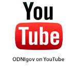 Subscribe to ODNI on YouTube