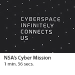 NSA's Cyber Mission