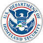 Department of Homeland Security Office of Intelligence and Analysis