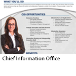 Chief Information Office