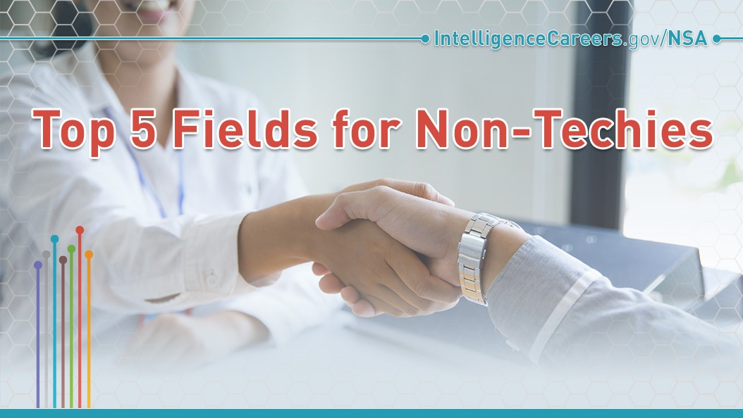 Intelligence Community Careers Blog | Intelligence Careers