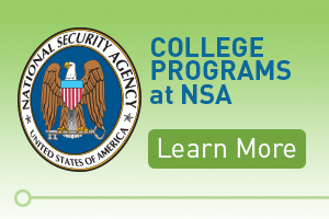 Nsa sites that work